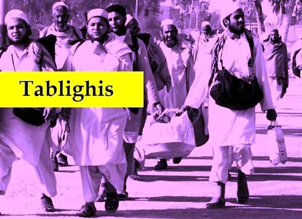 9- Tablighis.png