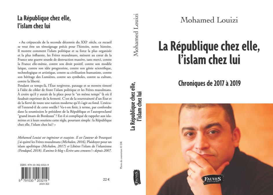 La-Republique-chez-elle-islam-chez-lui