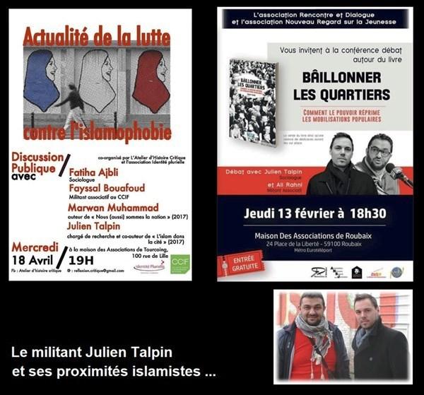 08-Julien-Talpin-Islamisme