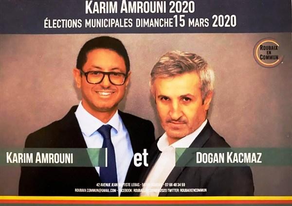 09-Dogan Kacmaz.png