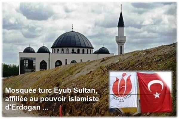 11-Eyub-Sultan.png