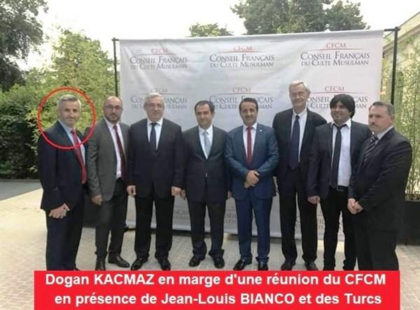 12-KACMAZ-CFCM