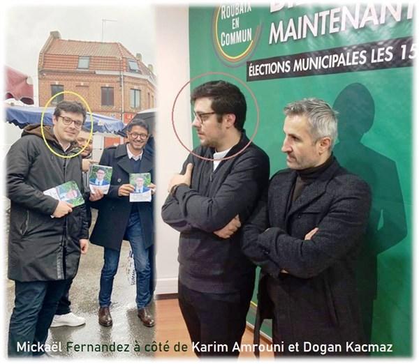 13-MFERNANDEZ-AMROUNI.png