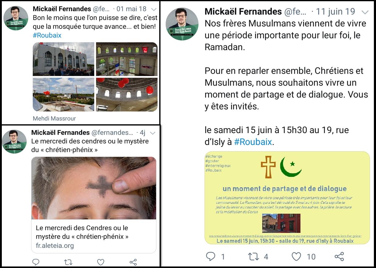 15-FERNADES-INTERRELIGIEUX