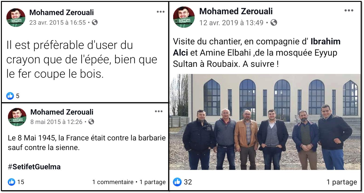 17-ZEROUALI-FB