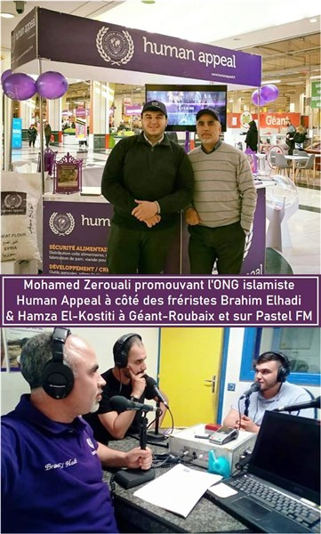 18-ZEROUALI-HUMAN APPEAL.png