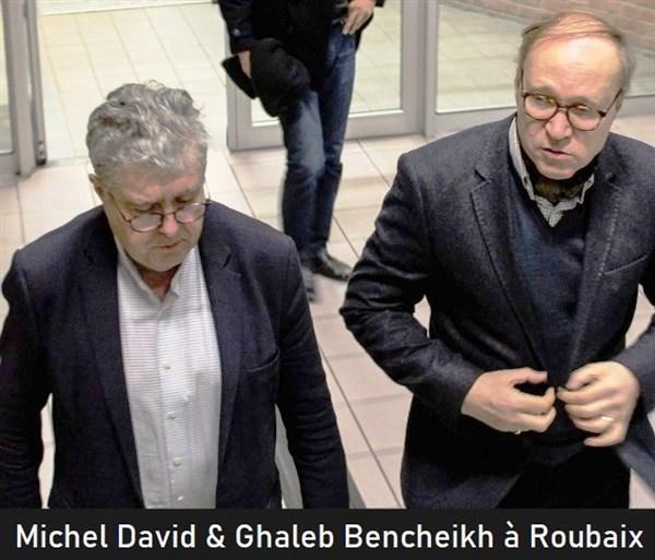 23-MICHEL-DAVID6BENCHEIKH
