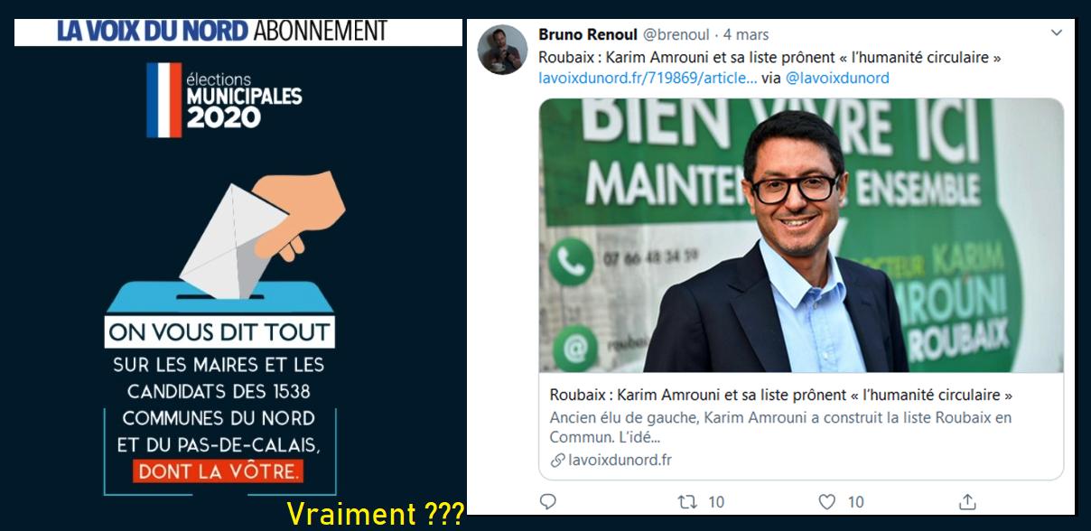 25-KARIM-AMROUNI