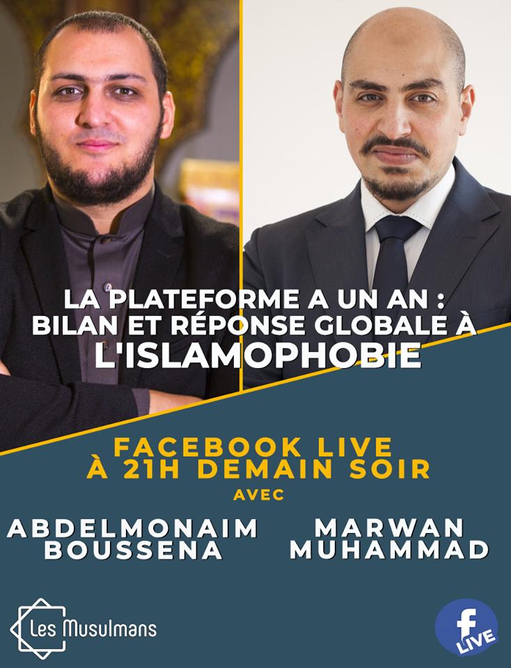 18- Plateforme-Les-Musulmans