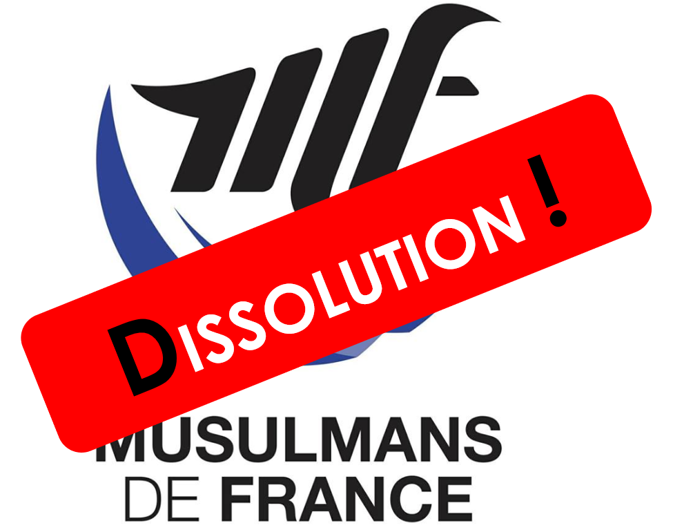 20- DISSOLUTION-MdF-UOIF