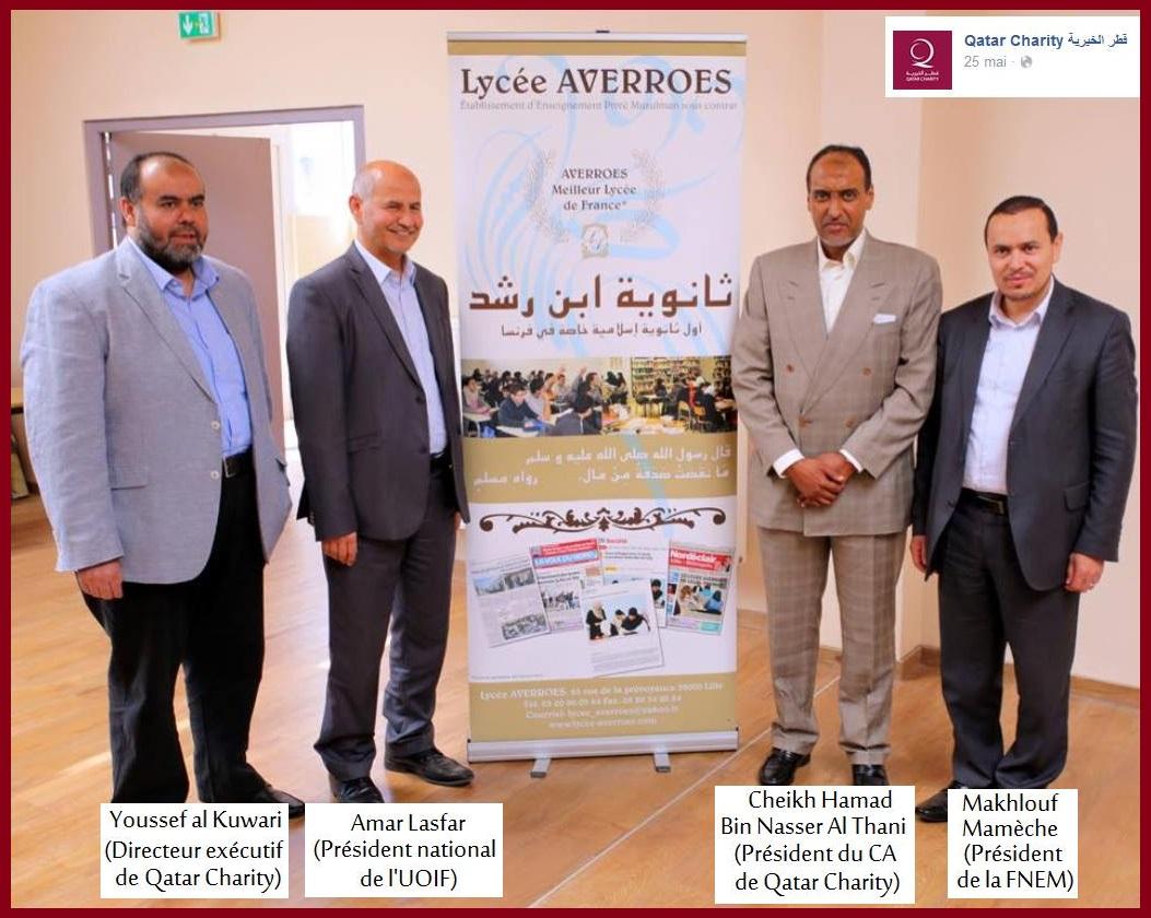 21- Lycee-Averroes-FNEM-Qatar