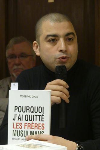 _copie-0_1-Pourquoi-Jai-Quitte-les-FM