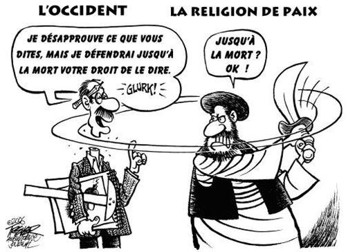 _copie-0_3-Liberté-Expression
